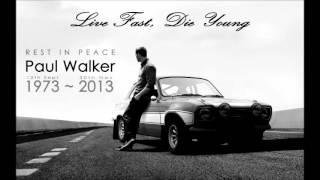See you again -  Kubo (Wiz Khalifa) (Piano ringtone)