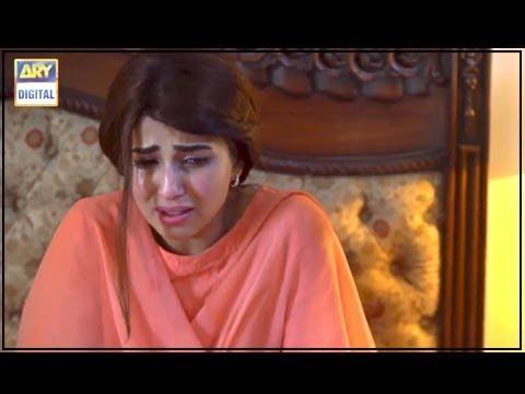 Xxx Mp4 Best Scenes Balaa UshnaShah 3gp Sex