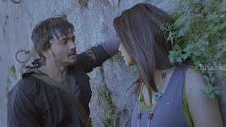 Pranamaa Full Video Song || Romeo Movie Full Songs || Sairam Shankar, Adonika