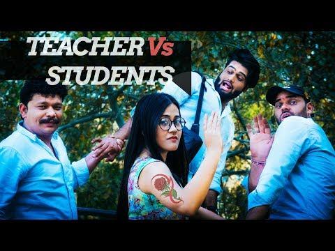 Xxx Mp4 Teacher Vs Students We Are One PLAYREEL 3gp Sex