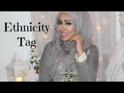 Xxx Mp4 Ethnicity Tag Being Pakistani Sebinaah 3gp Sex