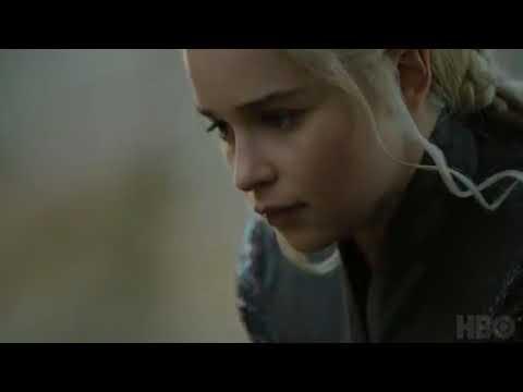Xxx Mp4 Waptrick Game Of Thrones Season 7 Trailer 2017 TV Trailer Mp4 Free Download 3gp Sex