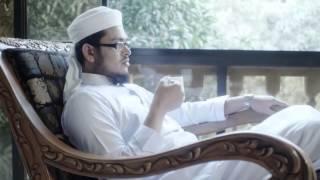 Bangla New Islamic Song 2016 । Cholar Pothe    Kal