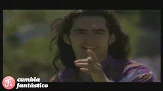DANIEL AGOSTINI CON EL GRUPO SOMBRAS - LA VENTANITA -