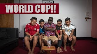 Different+types+of+Football+Fans+%7C+World+Cup+%7C+Comedy+%7C+Dreamz+Unlimited
