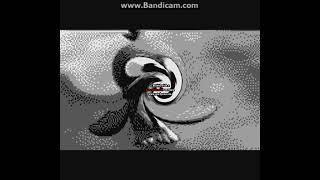 (REUPLOADED) Sonic GB LOUD EAR BLEEP