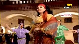 Marwa - Ama Naeima _ مروى - أما نعيمة