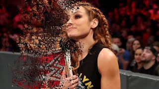 Why WWE Women's Revolution Is A SHAM! Stephanie McMahon CALLED OUT! + Latest WWE News & Rumors