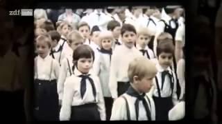 FKK und mehr...    Wie das wahre Leben in der DDR war