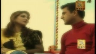 Download Sajjad Yousuf And Samina Kanwal - Munhanji Haran Jehri - Na Toun Aendein Na Ghum Wenda - Volume 1 3Gp Mp4