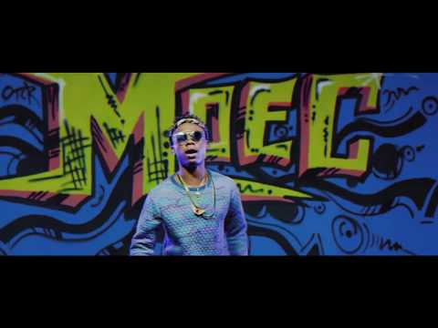 Video: Moec ft Luci Monet - sofa (Official Video)  - Download
