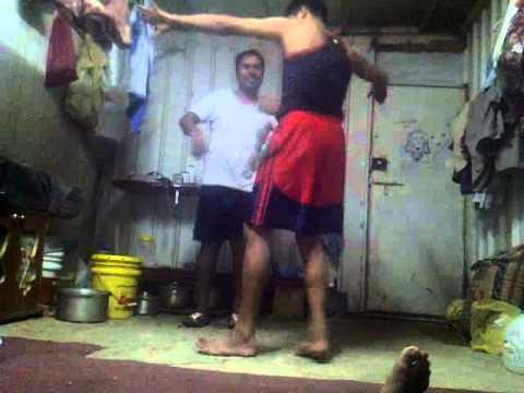 Xxx Mp4 Khajurbote Dance 3GP 3gp Sex