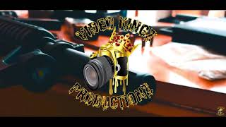 King Budah - King (Shot&Edited by Kingz Productionz)