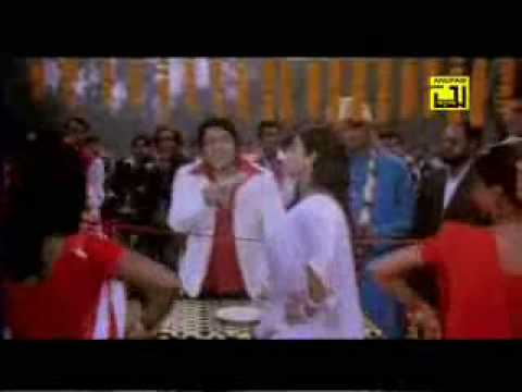 Xxx Mp4 Bangla Movie Songs From Bangla Movies Latest Bangladeshi Movie Songs From Dhallywood 3gp Sex