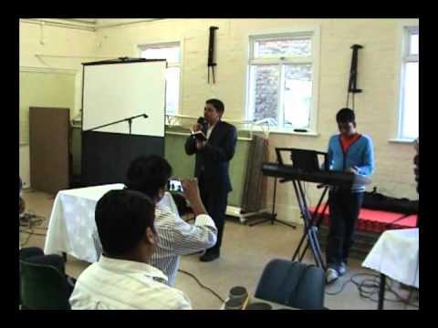 Xxx Mp4 Bethel Ministries Telugu Church Shudha Hrudayam Sunil 3gp Sex