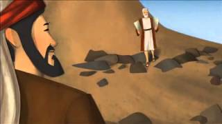 jw.org videos