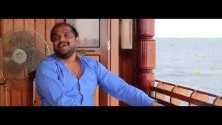 Vidyasagar with Anarkali Team - Jam Session