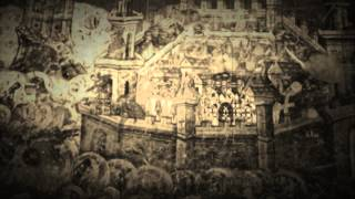 Caderea Constantinopolului- Istoria Bisericii Ortodoxe