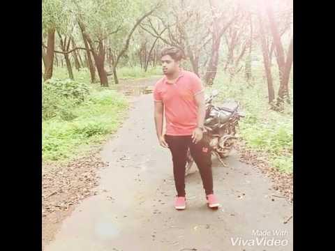 Xxx Mp4 Aattu Thottilil Song Dance 3gp Sex