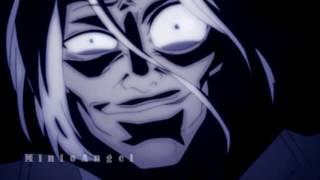 KUREO MADO ~ TOKYO GHOUL【AMV】- Hide