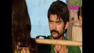 Junoon-(Meera and Prithvi) VM