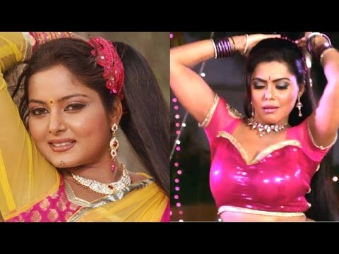 Xxx Mp4 List Of Top Bhojpuri Actresses Known For Giving SHAMELESS Scenes And Are Highest Paid 3gp Sex