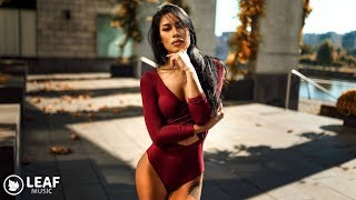 Feeling Happy Summer 2018 - The Best Of Vocal Deep House Music Chill Out #91 - Mix By Regard
