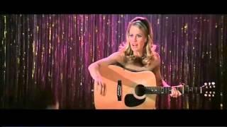 FG jenny kind of folk singer