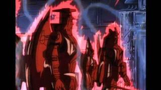 transformers episode 94 - the return of optimus prime 2.3