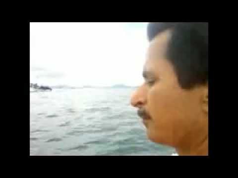 Pesca Ilegal e Tentativa de Homicidio