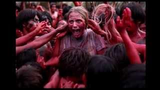 10 Most Disturbing Movies Ever Made