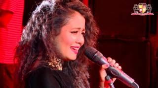 Parul University - Neha Kakkar Live Concert