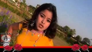 Kala Lebe Pila Lebe Nagpuri Song 2016 Jhakhand Nagpuri Video Album Hits Of Deep