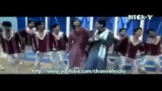 YouTube  Latest Nepali Movie Song 2009 Lajai Lajai By World PremiereMovie  Mero Euta Sathi Cha