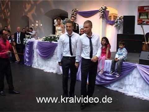 Horon ShoW by Ikizler from Dortmund