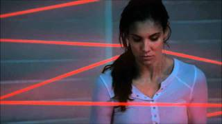 Kensi and Deeks - I Will Be