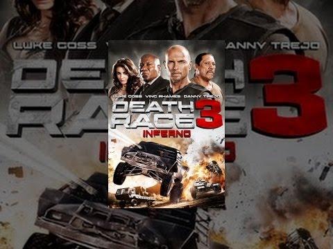 Xxx Mp4 Death Race 3 Inferno 3gp Sex
