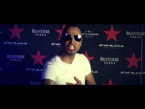 Daddycold & Cira feat  Mr  Dani E   Obilazis Kafane