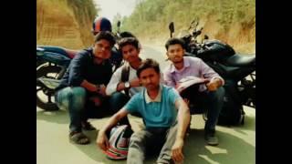 Sarishabari RUT HIGH SCHOOL  Batch 2016 - সরিষাবাড়ি, জামালপুর