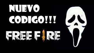 CÓDIGO ESPECIAL WATZAP FREE FIRE EN DIRECTO