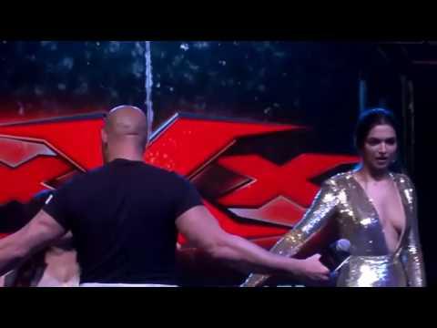 Xxx Mp4 Deepika Padukon Xxx Promotion With Lungi Dance 3gp Sex