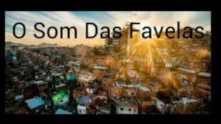 Mc Madan Mc Flavinho e Mc Fahah - Catucada [LANÇAMENTO 2017] [DJ LOOST]