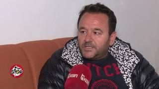 Stop - Skandali ne Permet, mjekut me diplome false i vdes pacienti ne dore! (26 tetor 2016)