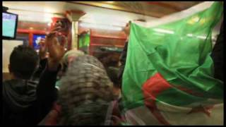 Sinik feat. Cheb Akib - Gladiateur