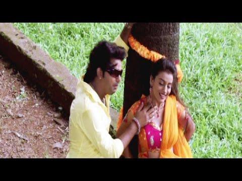 छपन लाख के चोली Chhapan Lakh Ke Choli - Pawan Singh - bhojpuri Songs 2015 - Bajrang