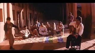 Do Dil Mil Rahe hain | Chupke Chupke | Pardes | Cover by Amit Agrawal | Karaoke | Kumar Sanu | SRK