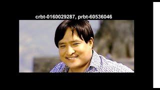 Maya Marna Runchu | Jagat Gharti Magar & Purnakala BC | Babai Music