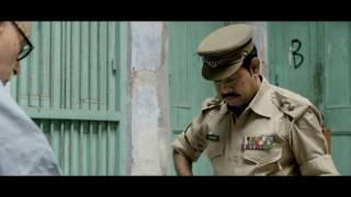 Faad fokor | promo | Bangla natok | Abul Hayat | Nader Chowdhury | Marzuk Rassel | Nipa | jibon |