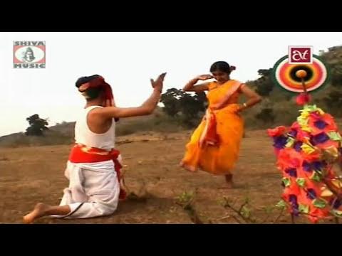 Xxx Mp4 Bengali Tusu Song Purulia 2015 Bhalo Basar Tusu Song Video Album BENGALI TUSU SONG ALBUM 3gp Sex
