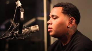 KEVIN GATES BEYOND THE MUSIC: 1ST CHRISTMAS WITH KIDS NATION OF ISLAM TEACHINGS